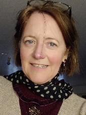 Sabine JOSSE Faverges