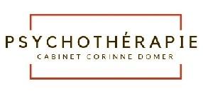 Cabinet Corinne Domer / Psychothérapie Châteauroux