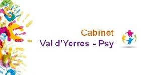 Aurélie Vénérosy, Cabinet Val d'Yerres-Psy Quincy sous Sénart