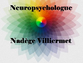 Nadège Villiermet Psychologue Neuropsychologue Chamoux sur Gelon