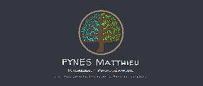 FYNES Matthieu - Psychologue Billy Berclau