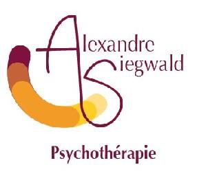 logo Cabinet de Gestalt thérapie