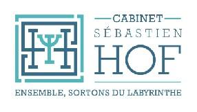 Cabinet Sébastien HOF - Psychothérapie et Psychologie du Travail  Besançon