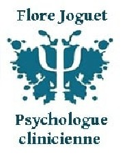 Flore Joguet, psychologue clinicienne Perpignan