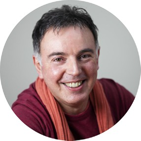 Cabinet de Psychothérapie Existentielle - Didier BRESSAN Sélestat