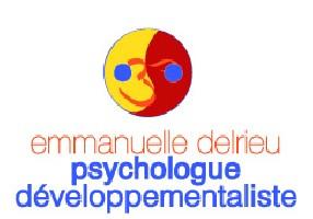 Delrieu Emmanuelle Montpellier