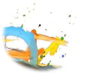 logo Art-thérapeute analytique