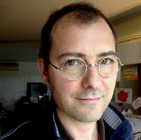 Charles De Chargeres psychologue Montélimar