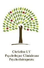 Christine LY Yvetot