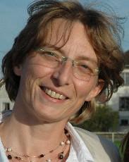 Nadine Abrecht-Hernandez Montbéliard