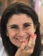 SYMPTOMES ET MOTS D'ESPRIT Corinne ALEXANDRE La Bouilladisse