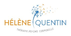 Cabinet de Thérapie psycho-corporelle Hélène QUENTIN Lyon