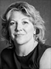 Cathy Ledoux - CL Résolution Limoges