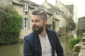 Alexandre MEUNIER Chartres