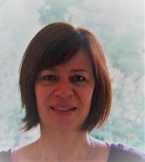 DUCOURTIEUX Christine Bergerac