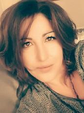 Delphine MARQUES Psychologue Clinicienne-Psychothérapeute Les églisottes et Chalaures
