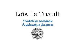 Le Tuault Loïs Carhaix Plouguer