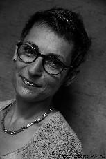 Cécile LE MEUR Libourne
