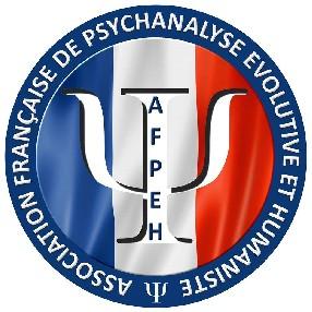 Association Française de Psychanalyse Évolutive et Humaniste Le Havre