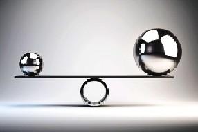 logo Abc Equilibre - Sabine MARTY