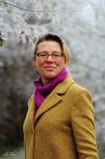 Delphine Demargne - Cabinet Chrysalides Romainville