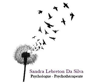 Sandra Lebreton Da Silva Mériel