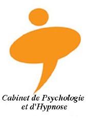 logo Cabinet de psychologie et d'hypnose Jacky Rabibisoa