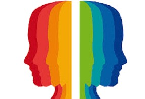 logo Psychopraticien