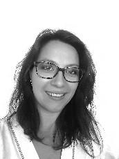 Virginie LOPEZ-TOUTAIN Carmaux