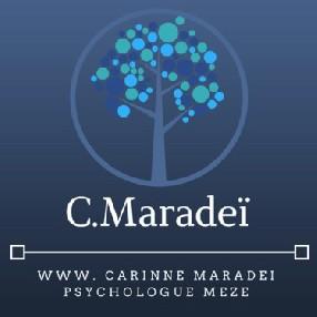 logo Maradeï Carinne