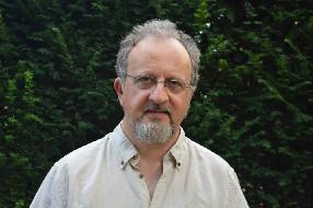 Soins énergétiques et psycho-corporels - Richard Kannemacher Colmar