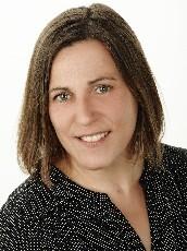 Agnès LEPELTIER Saint Médard en Jalles