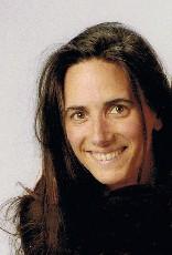 LABAT Nathalie Saint Lô