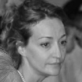 BONAVITA Vanina Sarrola Carcopino