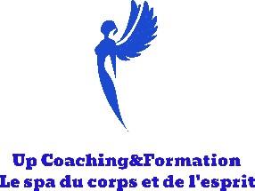 Institut d'Hypnose et de Coaching La Rochelle
