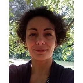 Marie Robin Dreux