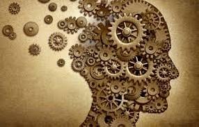 logo TORREZ Julie  Cabinet de Psychologie