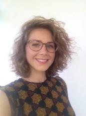 Blandine Brulbault Psychologue Castres