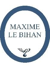 Cabinet psychopraticien de psychologie existentielle-humaniste Le Havre