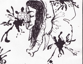Le Souffle du Rêve La Tour d'Aigues