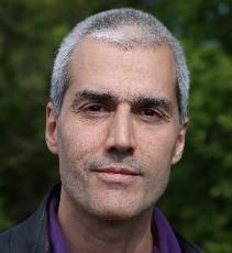 Pascal Acklin Mehri, Psychologue Paris Paris