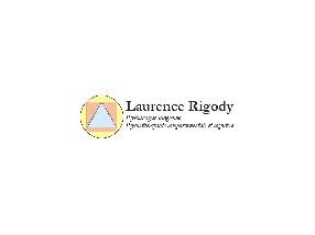 Laurence Rigody Grimaud