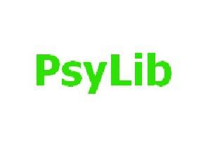 Cabinet PsyLib Paris