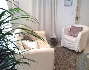 Cabinet de Psychologie - Sandra Recolin  Bandol
