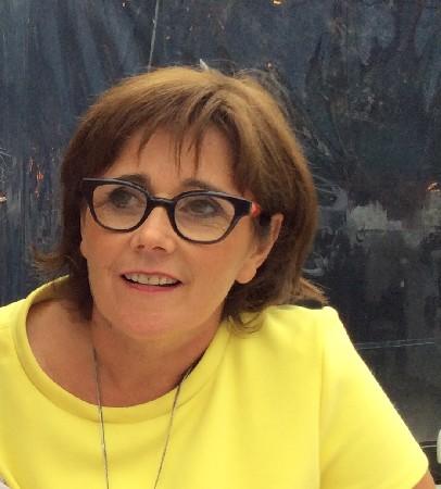 Kayser Sylvie Chartres