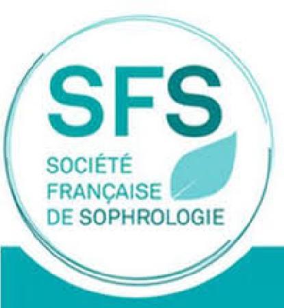Cr&eacute;&eacute;e en 1966, la Soci&eacute;t&eacute; Fran&ccedil;aise de Sophrologie (S.F.S.) a pour objectif de promouvoir la sophrologie, elle regroupe diff&eacute;rents courants se r&eacute;clamant en France de la sophrologie.<br /> <br /> La S.F.S. se pr&eacute;occupe d&#039;apporter une information rigoureuse et compl&egrave;te sur cette pratique parfois mal connue et veille au respect des r&egrave;gles d&eacute;ontologiques.