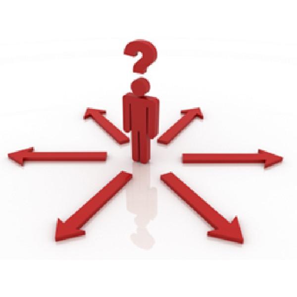 Besoin de faire le point, de faire des choix ?<br /> Le coaching est fait pour vous.