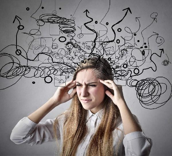 Besoin de vous trouver calme et sérénité au quotidien ? Les visualisations guidées vous permettront de retrouver centrage et ancrage.