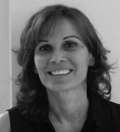 psychologue aix en provence : Berrine JANSSOONE Aix en Provence