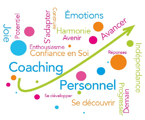 Coaching personnel.